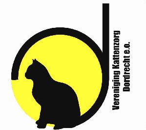 Kattenzorg Dordrecht