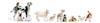 Dierenartsen Stad & Van Der Ree Logo
