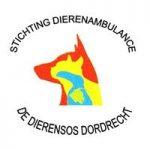 Dieren SOS Dordrecht